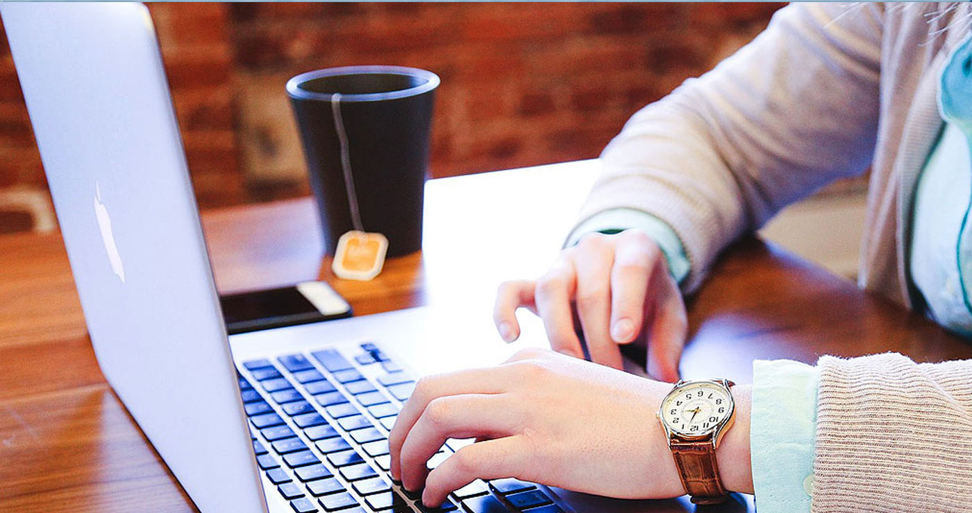 Content Writing Services in Indore